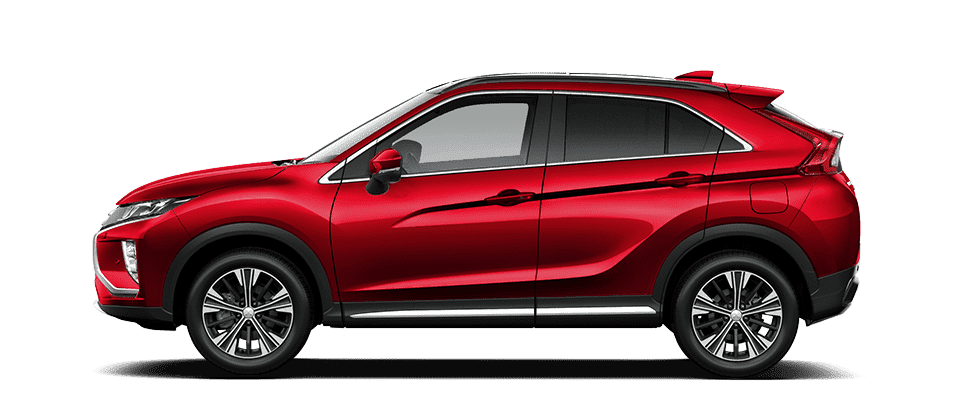 P62_Eclipse-Cross